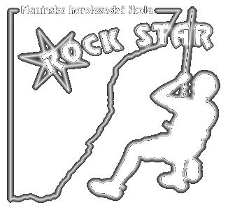 Horoškola RockStar